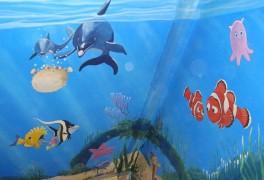 1-Voorplaat-kids-Finding-Nemo-264x180