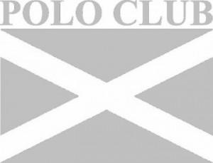 360x1000x0_polo-club